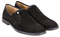 Напівчеревики  для чоловіків Braska 723-3104/201 ціна взуття, 2017