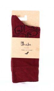 Шкарпетки  для дітей Krebo 1L11 ціна, 2017