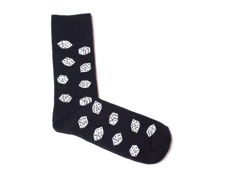 Носки для детей Krebo 1L21 цена обуви, 2017