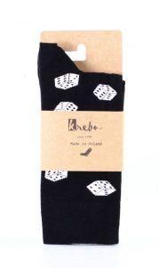 Носки для детей Krebo 1L21 , 2017