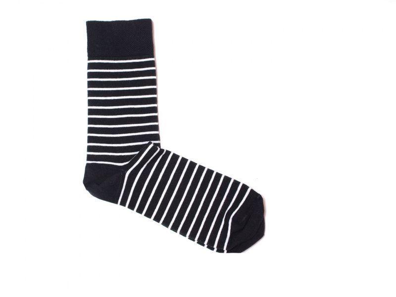 Носки детские Krebo модель 1L25 , 2017
