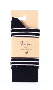 Шкарпетки  для дітей Krebo 1L25 ціна, 2017