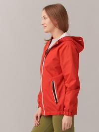 Promin Куртка жіночі модель 2024-11 ЧЕРВОНИЙ ціна, 2017
