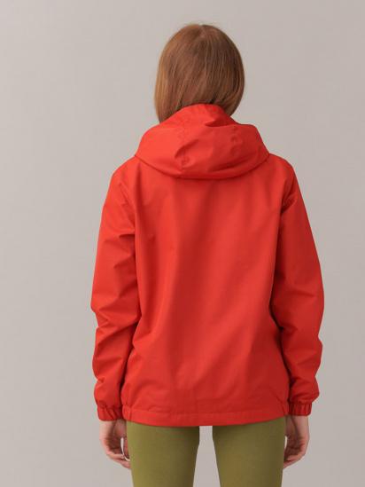 Promin Куртка жіночі модель 2024-11 ЧЕРВОНИЙ придбати, 2017