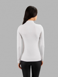 Promin Кофти та светри жіночі модель 2060-08 БІЛИЙ придбати, 2017
