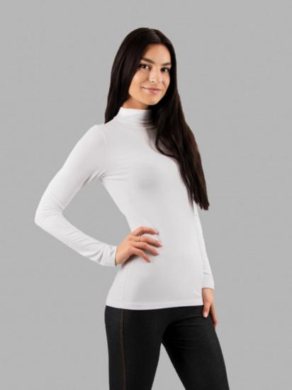Promin Кофти та светри жіночі модель 2060-08 БІЛИЙ якість, 2017