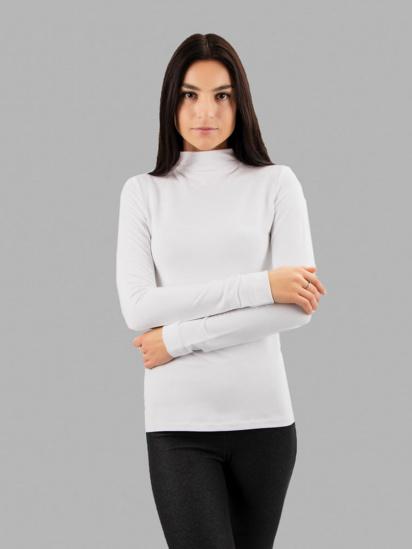 Promin Кофти та светри жіночі модель 2060-08 БІЛИЙ , 2017