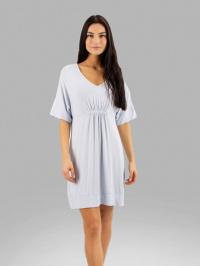 Promin Нічна сорочка жіночі модель 2072-04 Блакитний придбати, 2017