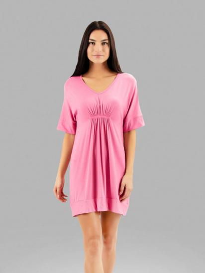 Promin Нічна сорочка жіночі модель 2072-04 РОЖЕВИЙ , 2017