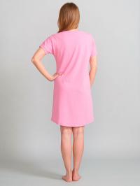 Promin Нічна сорочка жіночі модель 2072-11 РОЖЕВИЙ якість, 2017