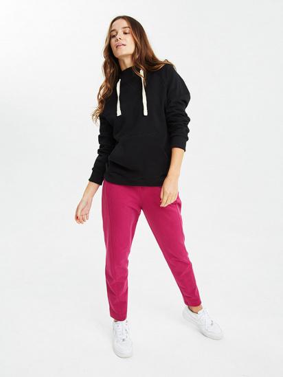 Promin Кофти та светри жіночі модель 2080-08 ЧОРНИЙ купити, 2017