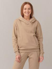 Promin Кофти та светри жіночі модель 2080-21 БЕЖЕВИЙ придбати, 2017