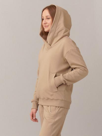 Promin Кофти та светри жіночі модель 2080-21 БЕЖЕВИЙ купити, 2017