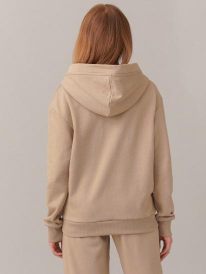 Promin Кофти та светри жіночі модель 2080-21 БЕЖЕВИЙ , 2017