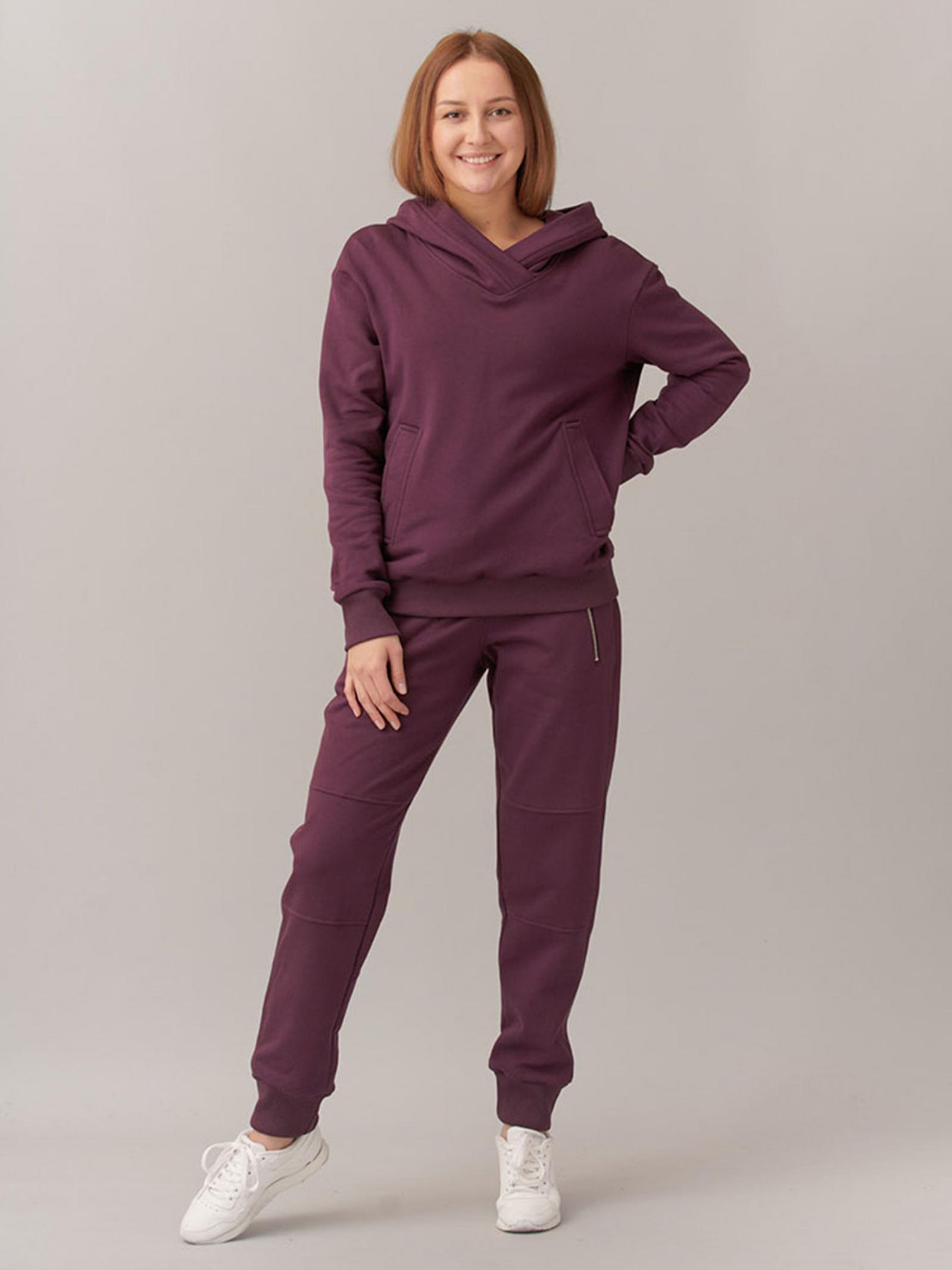 Promin Кофти та светри жіночі модель 2080-21 Т.СЛИВОВИЙ ціна, 2017