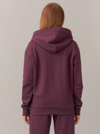 Promin Кофти та светри жіночі модель 2080-21 Т.СЛИВОВИЙ , 2017