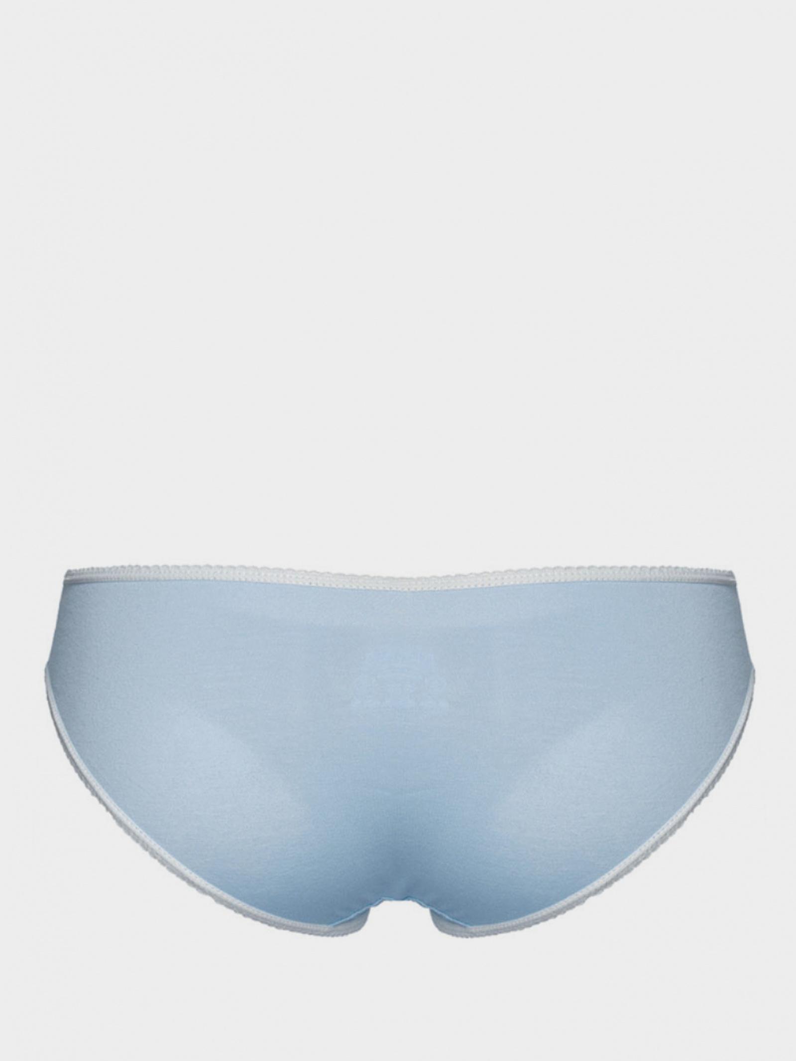Promin Спідня білизна жіночі модель 2091-02 СВ.Блакитний , 2017