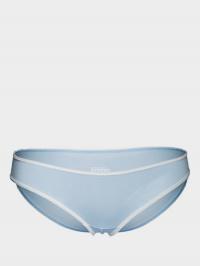 Promin Спідня білизна жіночі модель 2091-02 СВ.Блакитний придбати, 2017