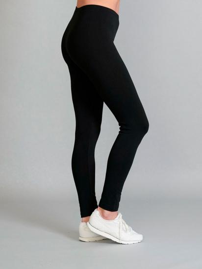 Promin Легінси жіночі модель 2041-01 Чорний відгуки, 2017