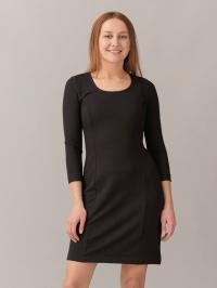 Promin Сукня жіночі модель 2050-95 ЧОРНИЙ відгуки, 2017