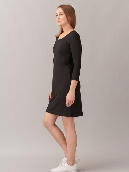 Promin Сукня жіночі модель 2050-95 ЧОРНИЙ якість, 2017