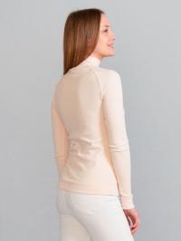 Promin Кофти та светри жіночі модель 2060-07 КРЕМОВИЙ , 2017