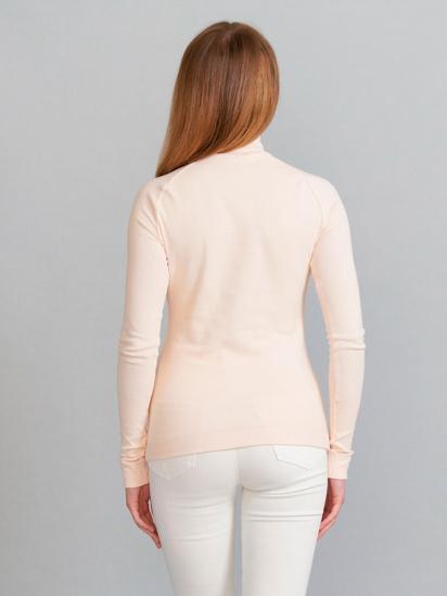 Promin Кофти та светри жіночі модель 2060-07 КРЕМОВИЙ придбати, 2017