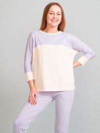 Promin Піжама жіночі модель 2070-03 ЛАВАНДОВИЙ характеристики, 2017