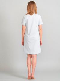 Promin Нічна сорочка жіночі модель 2072-11 Блакитний , 2017