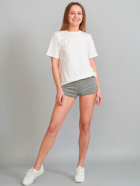 Promin Шорти жіночі модель 2090-01.1 МЕЛАНЖ придбати, 2017