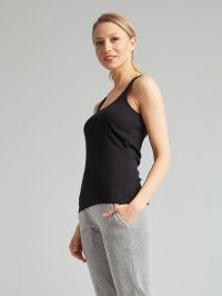 Promin Майка жіночі модель 2011-03 черный якість, 2017