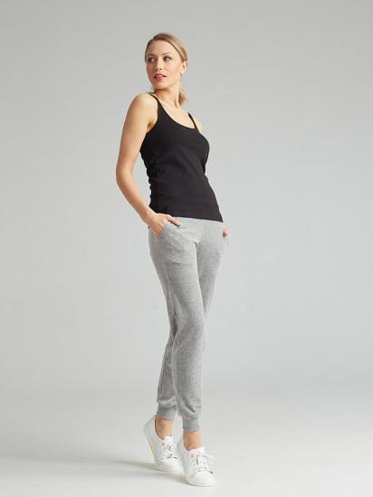 Promin Майка жіночі модель 2011-03 черный відгуки, 2017