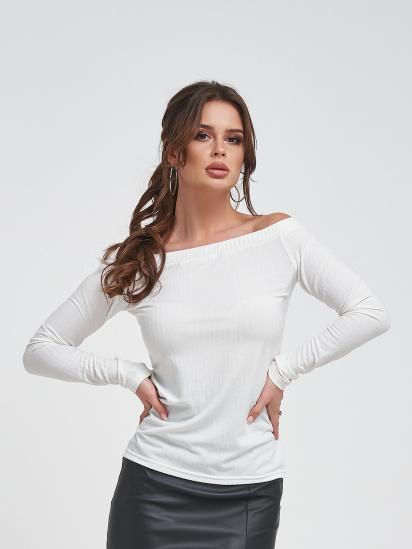 ISSA Plus Кофти та светри жіночі модель 11449_белый якість, 2017