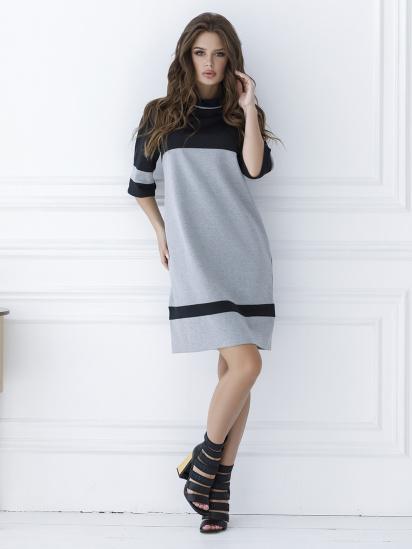 Сукня ISSA Plus - фото