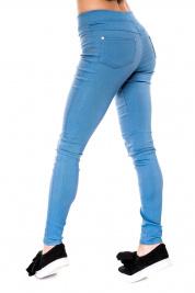 ISSA Plus Брюки жіночі модель 012_голубой відгуки, 2017