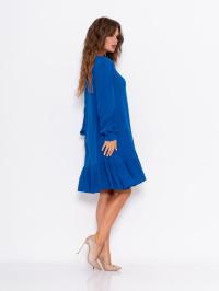 ISSA Plus Сукня жіночі модель 10503_электрик придбати, 2017