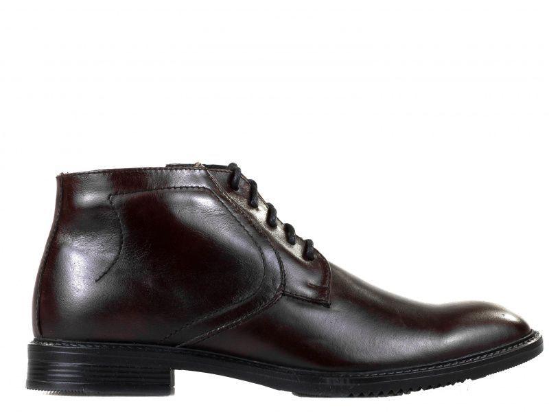 Ботинки для мужчин Levus 1P8 в Украине, 2017