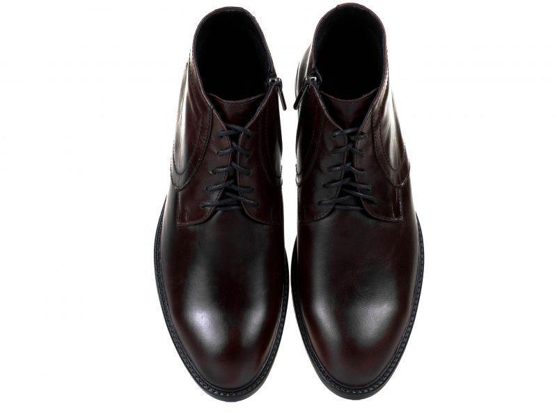 Ботинки для мужчин Levus 1P8 размеры обуви, 2017