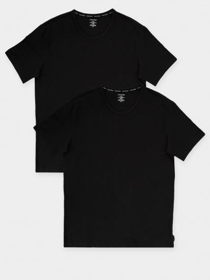 Футболка Calvin Klein Underwear - фото