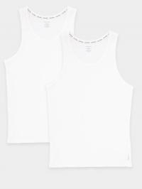 Calvin Klein Underwear  придбати, 2017