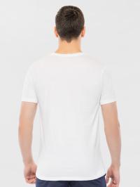 Calvin Klein Underwear  відгуки, 2017