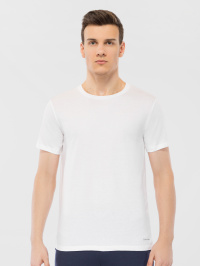 Calvin Klein Underwear  характеристики, 2017