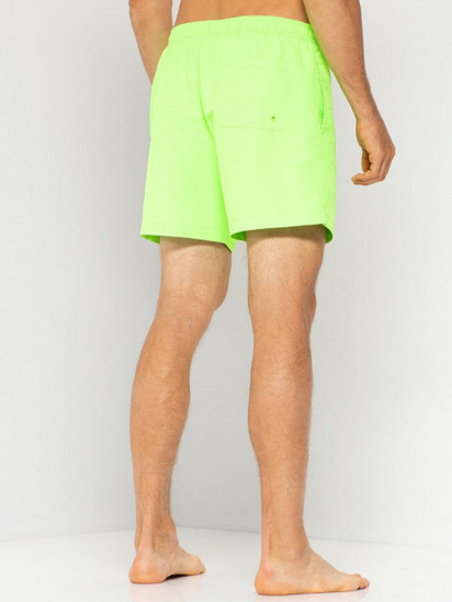 Плавки Calvin Klein Underwear модель KM0KM00542_LAC — фото 3 - INTERTOP