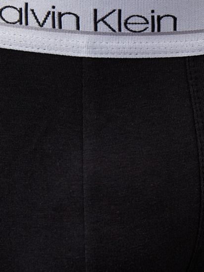 Набір трусів Calvin Klein Underwear модель NB2336A_T6B — фото 5 - INTERTOP