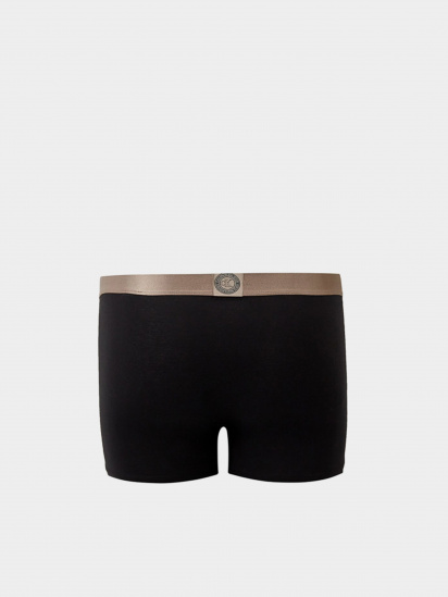 Труси Calvin Klein Underwear модель NB2537A_UB1 — фото 2 - INTERTOP