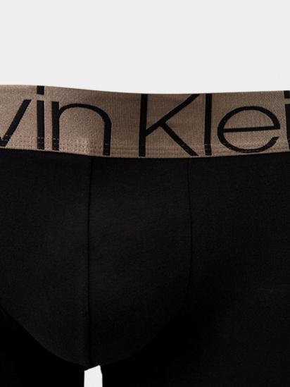Труси Calvin Klein Underwear модель NB2537A_UB1 — фото 3 - INTERTOP
