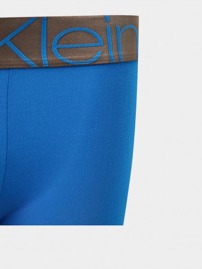 Труси Calvin Klein Underwear модель NB2540A_C2P — фото 3 - INTERTOP