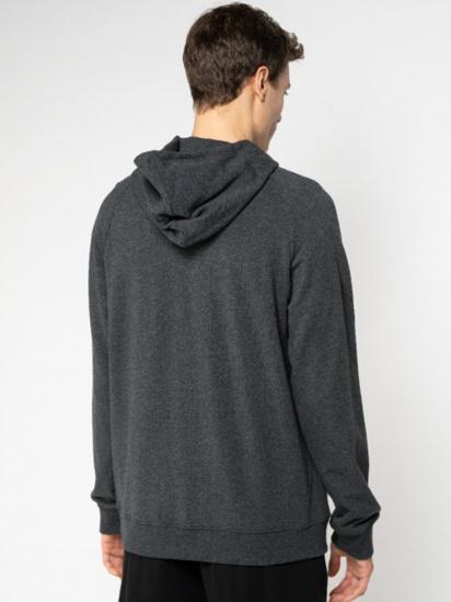 Джемпер Calvin Klein Underwear модель NM1865E_PGS — фото 2 - INTERTOP