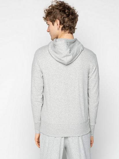 Джемпер Calvin Klein Underwear модель NM1978E_PGK — фото 2 - INTERTOP