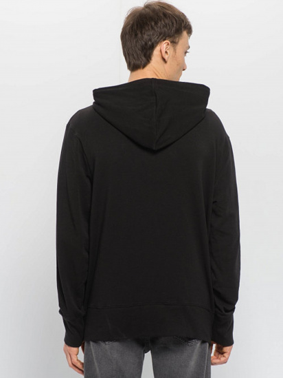 Джемпер Calvin Klein Underwear модель NM1978E_UB1 — фото 2 - INTERTOP